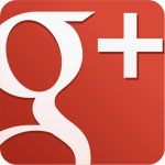 64-Google+-Marketing-and-Branding-Tips-Infographic